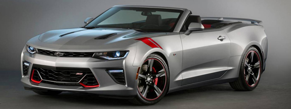 2015-sema-chevrolet-camaro-ss-red-accent-029_1440x655c.jpg