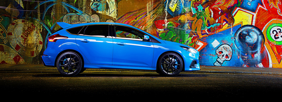 2016-ford-focus-rs-mountune-uk-3.jpg