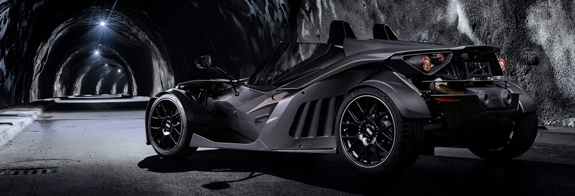 2016-ktm-x-bow-gt-black-edition-static-3-1680x1050.jpg