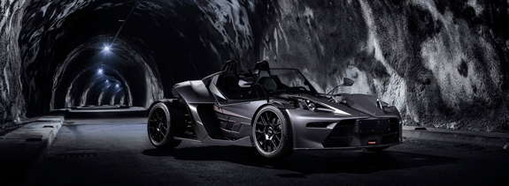 2016-ktm-x-bow-gt-black-edition-static-4-1680x1050.jpg