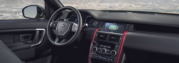 2016-land-rover-discovery-sport-hse-dynamic-lux_100528415_h.jpg