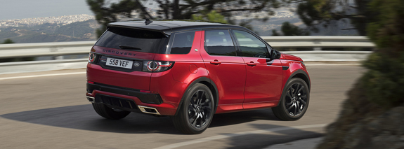 2016-land-rover-discovery-sport-hse-dynamic-lux_100528418_h.jpg
