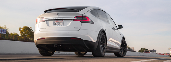 2016-tesla-model-x-p90d-rear-three-quarter.jpg
