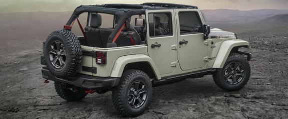 2017-jeep-wrangler-rubicon-recon-2-970x647-c.jpg
