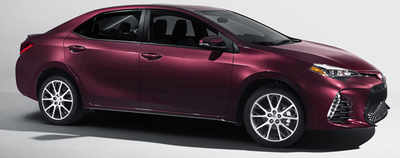 2017-toyota-corolla-50th-anniversary-special-edition-side-view.jpg