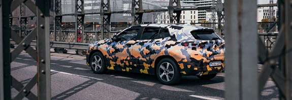2018-bmw-x2-official-preview2.jpg