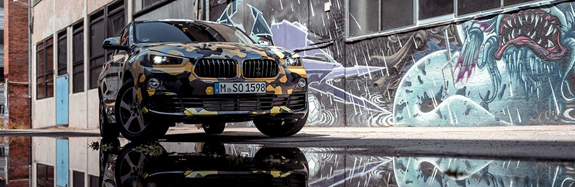 2018-bmw-x2-official-preview3.jpg
