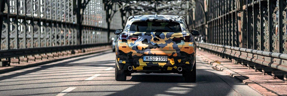 2018-bmw-x2-official-preview4.jpg