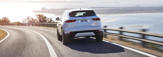 2018-jaguar-e-pace-3.jpg