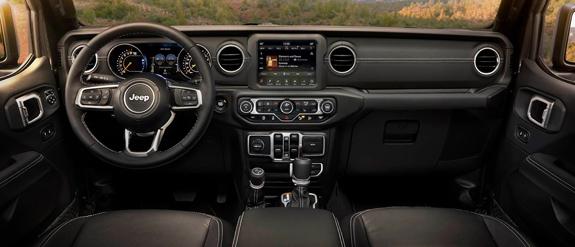 2018-jeep-wrangler-139.jpg