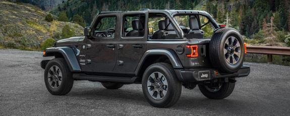 2018-jeep-wrangler-23.jpg