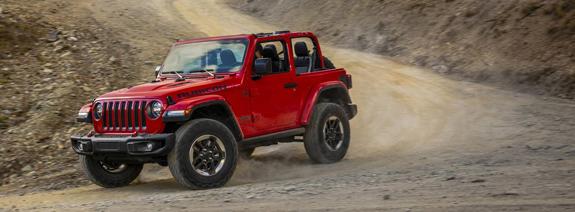 2018-jeep-wrangler-75.jpg