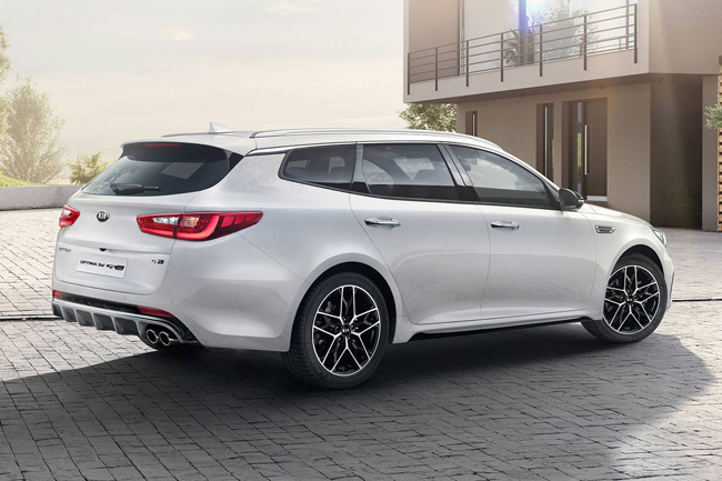 2018-kia-optima-euro-spec-3_0.jpg