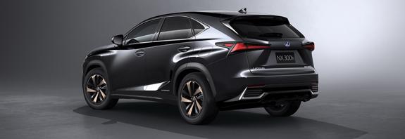 2018-lexus-nx-facelift-10.jpg