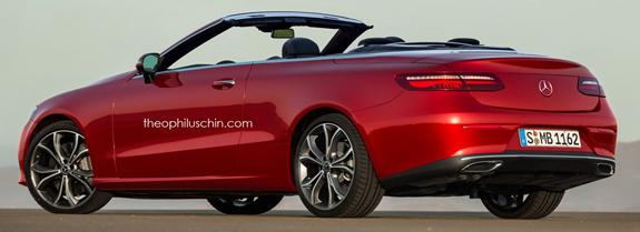 2018-mercedes-benz-e-class-cabriolet-rendering-1.jpg