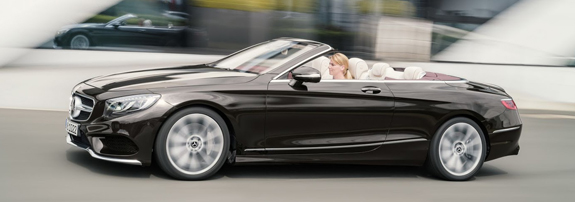 2018-mercedes-benz-s-class-coupe-cabriolet-29.jpg