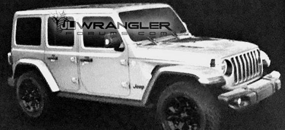 2018-wrangler-possible-leak-1.jpg