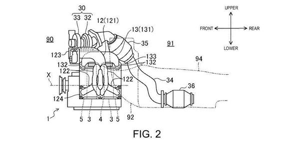 22109_patentes-motor-rotativo-mazda-imagenes.jpg