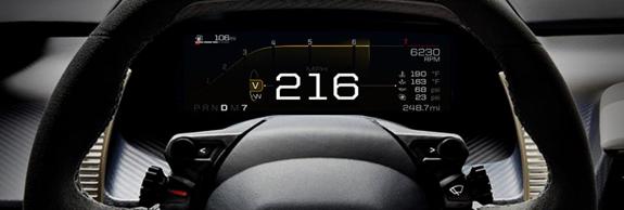 256.jpg