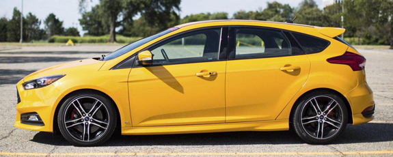 3490_ford-performance-focus-st-imagenes_1_2.jpg
