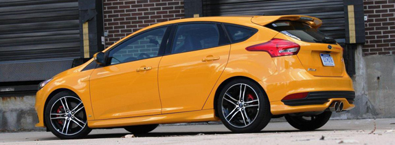 3490_ford-performance-focus-st-imagenes_1_3.jpg
