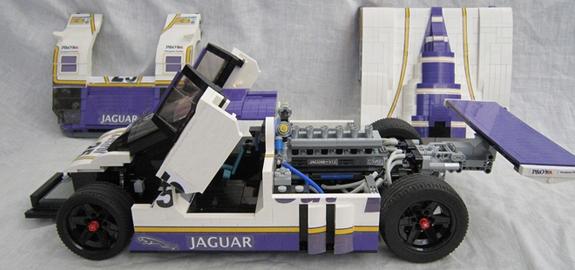 3579_jaguar-xjr-9-imagenes-exterior_1_4.jpg