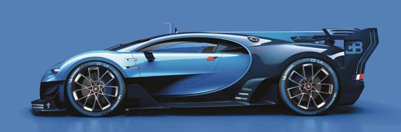 3709_bugatti-vision-gran-turismo-imagenes_1_3.jpg