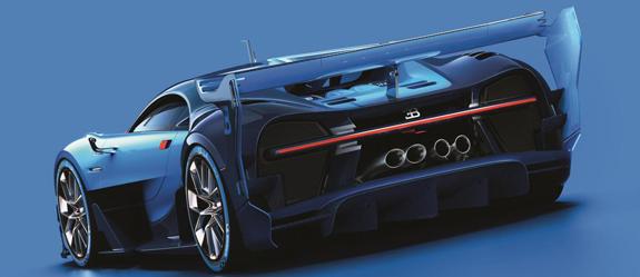 3709_bugatti-vision-gran-turismo-imagenes_1_4.jpg