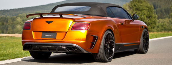 4058_mansory-continental-gtc-speed-imagenes-exteriores_1_2.jpg