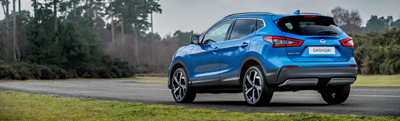 426184419_the_new_nissan_qashqai.jpg