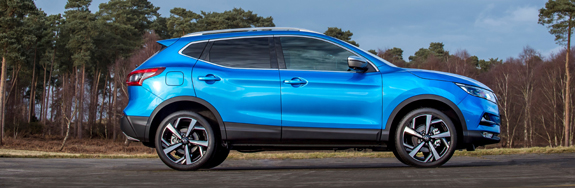 426184420_the_new_nissan_qashqai.jpg