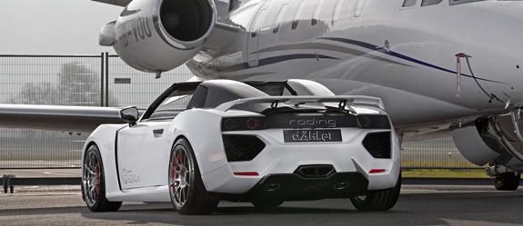 5770_roding-roadster-r1-by-dahler-imagenes-exterior_1_1.jpg