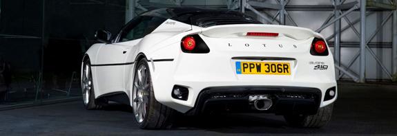 6-lotus-evora-sport-410-honours-iconic-esprit-s1.jpg