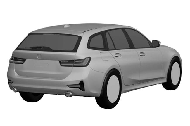 65302243-bmw-3-series-touring-patent-2.jpg