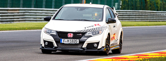74007_honda_civic_type_r_sets_new_benchmark_time_at_spa_francorchamps_with_honda.jpg