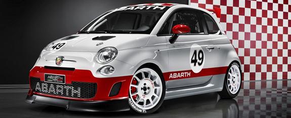 abarth-500-asseto-corse-1.jpg
