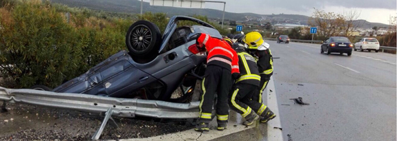 accidente-2-620x349.jpg