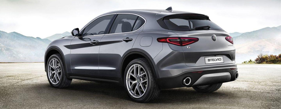 alfa-romeo-stelvio-first-edition-1.jpg