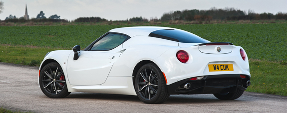 alfa_romeo_4c_uk-spec_33.jpeg