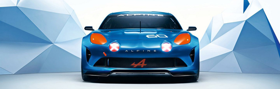 alpine-celebration-concept-1.jpg