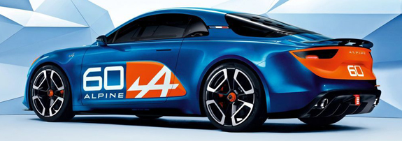 alpine-celebration-concept-2.jpg