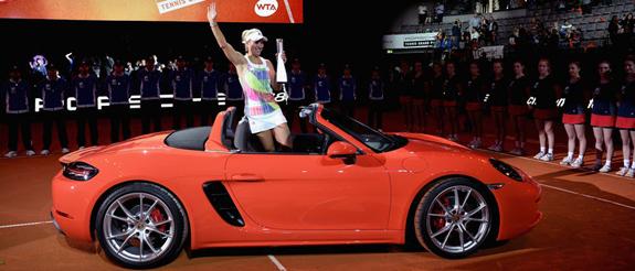 angelique-kerber-tennis-stuttgart_3454491.jpg