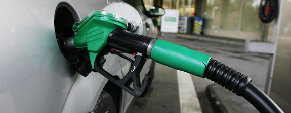 aplicaciones-ahorrar-gasolina.jpg
