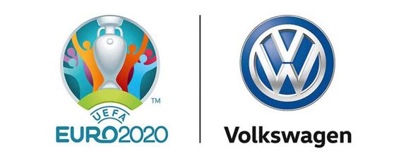 article-volkswagen-patrocinador-oficial-uefa-2018-598c2f078d7db.jpg