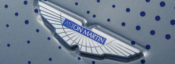 aston-martin-rapide-concept-06.jpg
