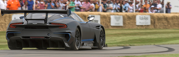 aston-martin-vulcan-goodwood-02-1440px.jpg