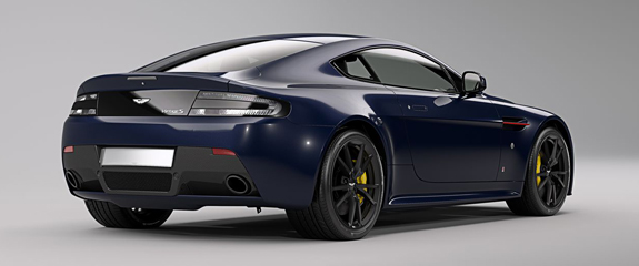 aston_martin_vantage_red_bull_racing_editions_-7.jpg