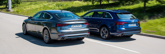 audi-a4-avant-and-a5-sportback-g-tron-launched-also-run-on-audi-s-e-gas-119805_1.jpg