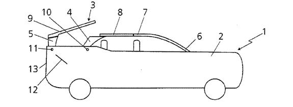 audi-convertible-suv-patent-images.jpg