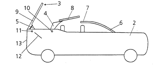 audi-convertible-suv-patent-images_1.jpg